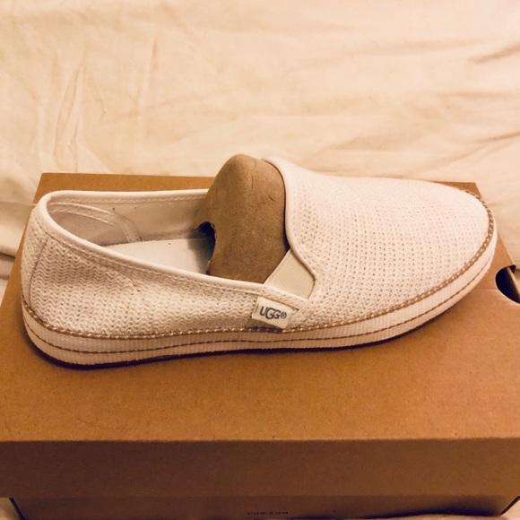 UGG Shoes | Ugg Bren Slipon Sneakers